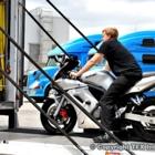TFX International Specialized Vehicle Transport - Transportation Service - 416-243-8531