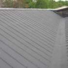 Isolation ejs - Waterproofing Contractors - 819-281-6333