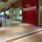 Winners & HomeSense - Stylistes modélistes et créateurs de vêtements - 514-782-1308