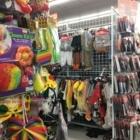Value Village - Discount Stores - 403-291-3323