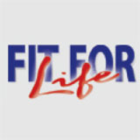 Fit For Life - Logo