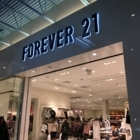 Forever 21 - Women's Clothing Stores - 403-274-4922