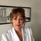 Francine Gauthier Podologue - Podologues