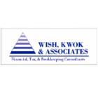 Wish Kwok & Associates