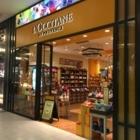 L'Occitane en Provence - Cosmetics & Perfumes Stores - 604-436-2140