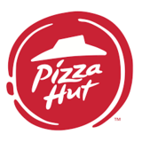 Voir le profil de Pizza Hut - Richmond