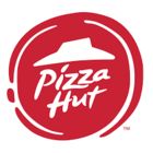 Pizza Hut Oshawa - Logo