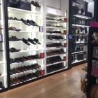 Aldo - Shoe Stores - 514-426-9787
