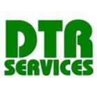 DTR Services