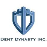 Dent Dynasty Inc - Car Repair & Service