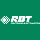 R B T Electrical & Automation Services - Electrical Equipment Repair & Service