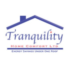 Tranquility Home Comfort - Heating Contractors - 905-571-3444