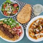 Nadi Halal Kebab House - Restaurants