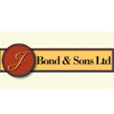 J Bond & Sons Ltd - Steel Fabricators