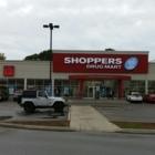 Shoppers Drug Mart - Pharmacies - 905-723-8067