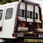 Sunshine Coast Autotowing Ltd - Remorquage de véhicules