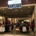 Manteaux Manteaux - Grands magasins - 450-466-0853