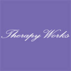 Therapy Works - Occupational Therapists