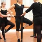 Création Danse DG - Cours de danse - 514-207-2598