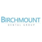 Birchmount Dental Group - Dentists - 416-750-7175