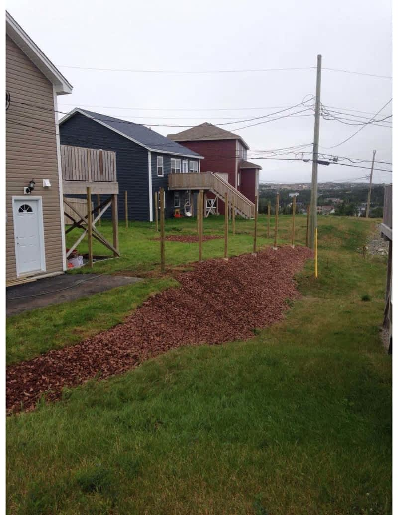 Expert Property Services Mount Pearl Nl 17 Dundee Ave Canpages