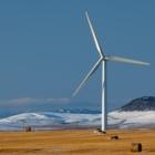 Peace Power Corporation - Electric Companies - 1-800-207-9410