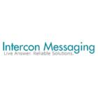 Intercon Messaging Inc - Phone Message Service