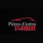 Pièces d'Autos St-Robert - Entretien et réparation de camions