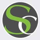 SC Schrauwen Contracting - Doors & Windows