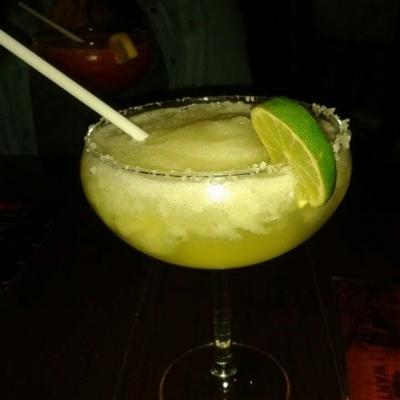 Mesa 14 - Mexican Restaurants - 514-284-0344