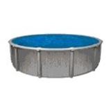 Voir le profil de Lorelie's Pools & Spas Inc - Shubenacadie