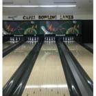 Capri Bowling Lanes