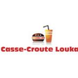 Restaurant Louka - Restaurants de déjeuners - 418-748-2232
