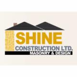 Shine Construction Ltd - General Contractors
