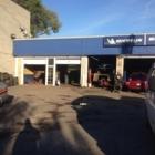 Monsieur Muffler - Garages de réparation d'auto - 514-768-9743