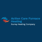 View Action Care Furnace Heating's Anmore profile