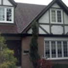 Total Home Windows & Doors Inc - Doors & Windows - 416-661-6666
