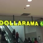 Dollarama - Variety Stores - 514-728-0869