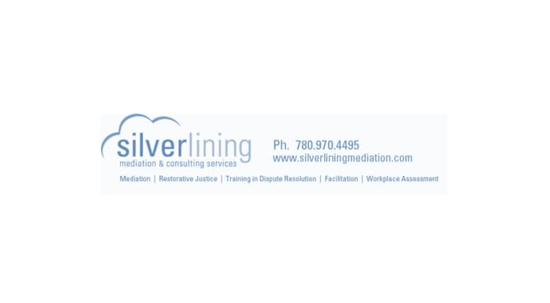 photo Silver Lining Mediation