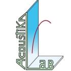 ACOUSTIKA LAB Inc.