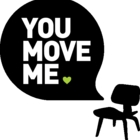 You Move Me Vancouver - Moving Services & Storage Facilities - 604-444-2242