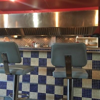 Restaurant Trois Coeurs Enr - Pizza et pizzérias - 514-352-9109