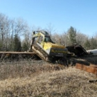 Dekeyser Excavating - Excavation Contractors