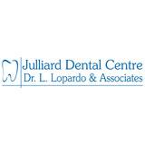 View Dr. Lopardo's Maple profile