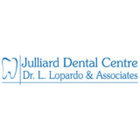 Dr. Lopardo - Dentists