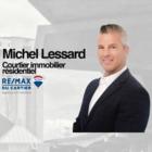 View Michel Lessard Courtier Immobilier's Montréal profile