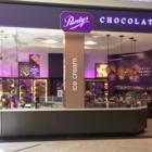 Purdys Chocolatier - Chocolate - 613-824-8284