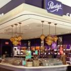 Purdys Chocolatier - Chocolate - 905-513-6171