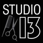 Studio 13 - Ongleries