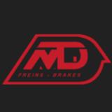 Voir le profil de MTD Freins Inc - Rivière-des-Prairies